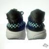 Nike-0138