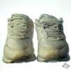 Nike-0140