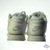 Nike-0141