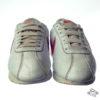 Nike-0143