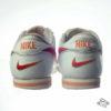 Nike-0144