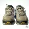 Nike-0146