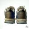 Nike-0147