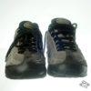 Nike-0152