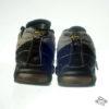 Nike-0153