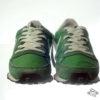Nike-0155