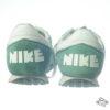 Nike-0156