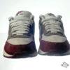 Nike-0158