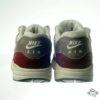 Nike-0159