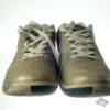 Nike-0161