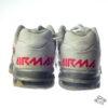 Nike-0162