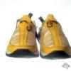 Nike-0164