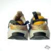 Nike-0165