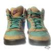 Nike-0167