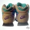 Nike-0168