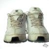 Nike-0170