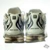 Nike-0171