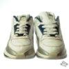 Nike-0173
