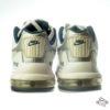 Nike-0174