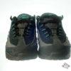 Nike-0179