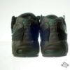 Nike-0180