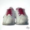 Nike-0188