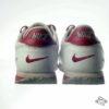 Nike-0189