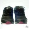 Nike-0200