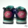 Nike-0201