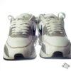 Nike-0206