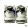 Nike-0207