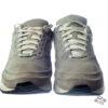 Nike-0209