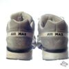 Nike-0210