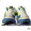 Nike-0212