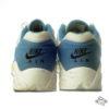 Nike-0213
