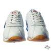 Nike-0215