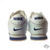 Nike-0216