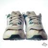 Nike-0230