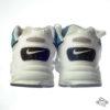 Nike-0231