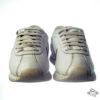 Nike-0233