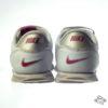 Nike-0234
