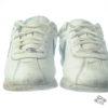 Nike-0254