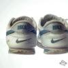 Nike-0255