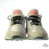 Nike-0257