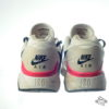 Nike-0258
