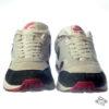 Nike-0260