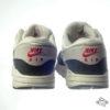 Nike-0261
