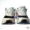 Nike-0263
