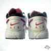 Nike-0264