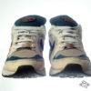 Nike-0266